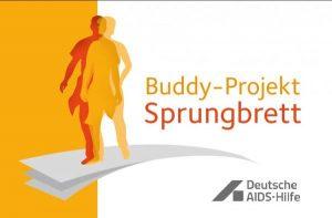 Buddy_Projekt_Flyer