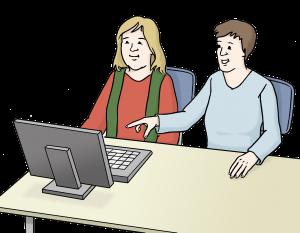 mit-sicherheit-besser-leichte-sprache-assistenz_computer