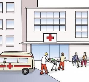mit-sicherheit-besser-leichte-sprache-krankenhaus