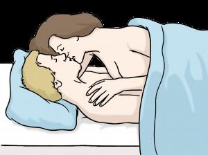 mit-sicherheit-besser-leichte-sprache-sex