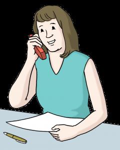mit-sicherheit-besser-leichte-sprache-telefonieren_frau
