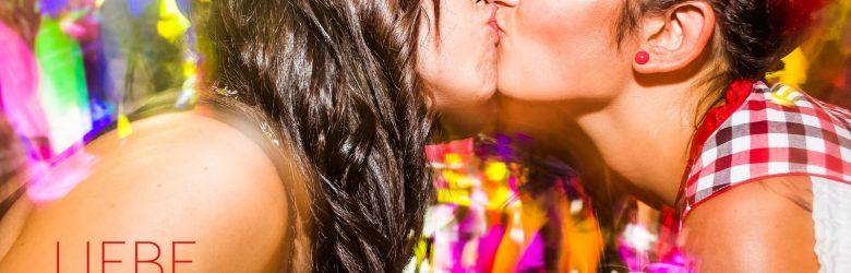Liebe-mit-sicherheit-besser-auch-nach-dem-oktoberfest