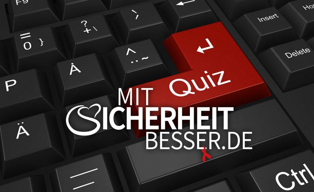 Mit-Sicherheit-besser-Quiz-für bayerische Schüler