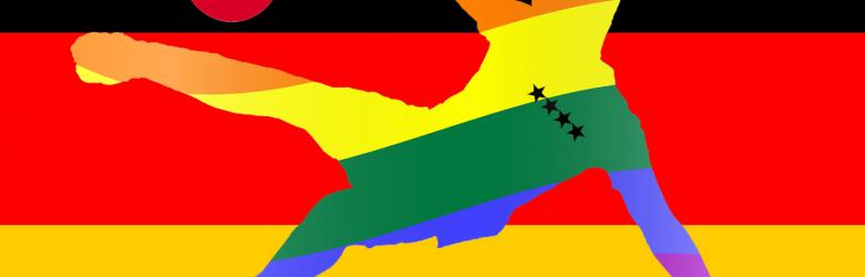 Als LGBTI zur WM nach Russland