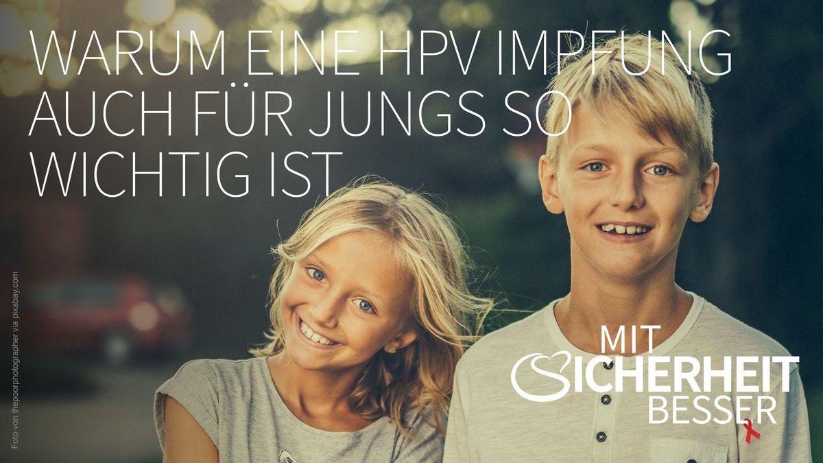 Hpv impfung jungen bayern. IMPFUNG - Definiția și sinonimele Impfung în dicționarul Germană