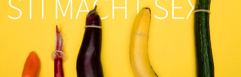 viel-gemuese-viel-kondome-viel-geschlechtskrankheiten-wissen-ueber-STI-macht-liebe-und-sex-mit-sicherheit-besser-deon-